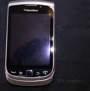Downloads – BlackBerry FAQ