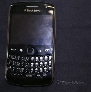 blackberry 9300 os 6.0.0.749