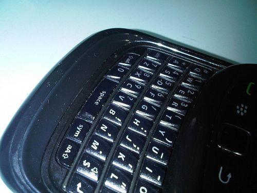 IMG00033-20101119-2057