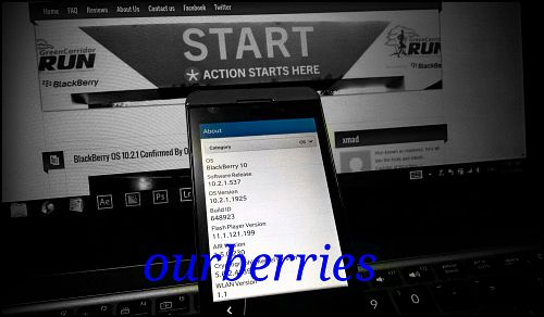 BlackBerry OS 10 3 0 296 For ALL DEVICES – HWZBB
