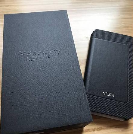 new products e3e1d 2830a BlackBerry KEYone Accessories – HWZBB